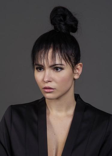 Stanislava Matvejova (4)