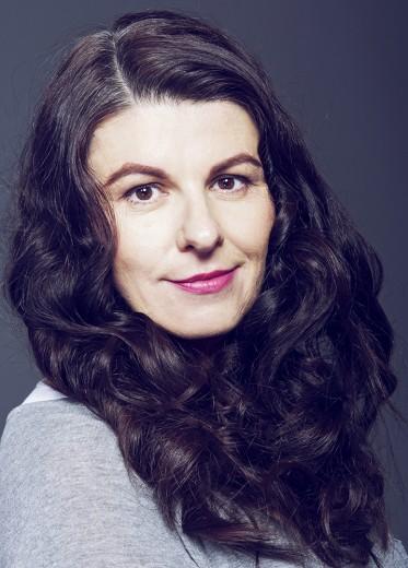 Yekaterina Mitroshina  (2)