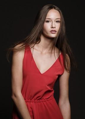 Yekaterina Mitroshina  (3)