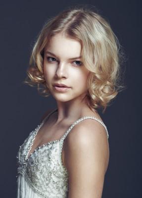 Andrea Jezikova (1)