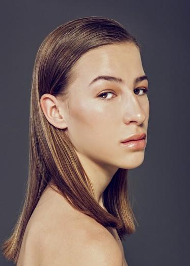 Andrea Jezikova (4)