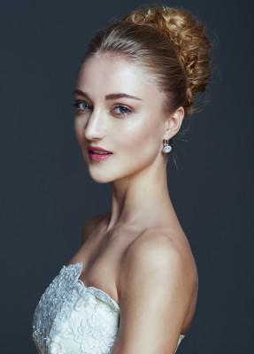Lucie Fumfalkova (1)