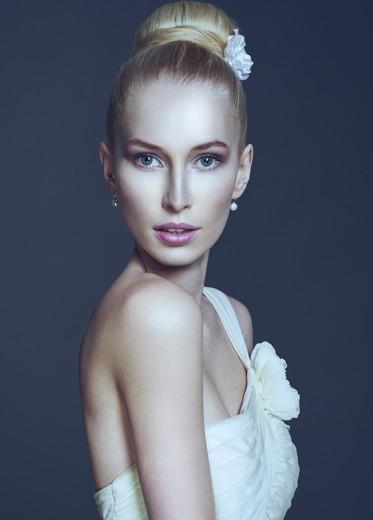 Natakia Libalova (2)