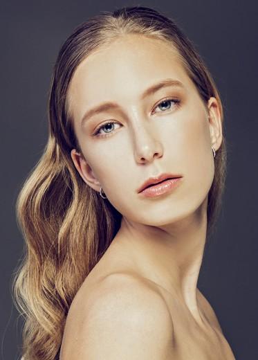 Natakia Libalova (4)