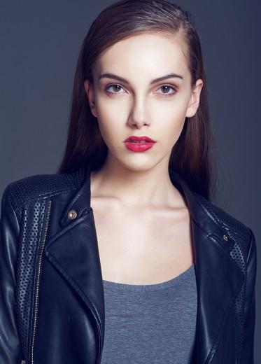 Veronika Zachova (1)