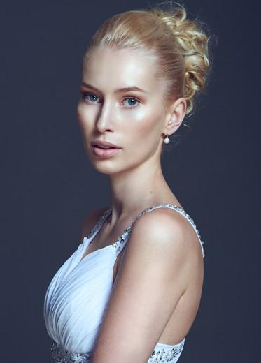 Veronika Zachova (5)
