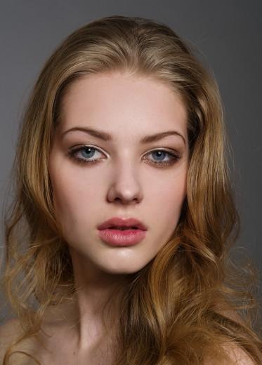 Aneta Karlova (5)