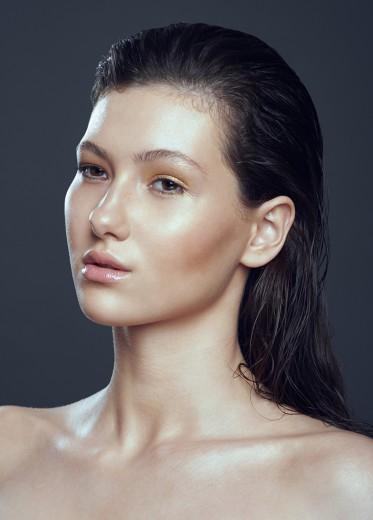 Karolina Smitkova (1)