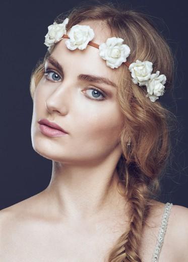 Karolina Smitkova (2)