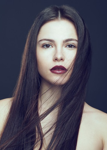 Kateryna Nesterenko (2)