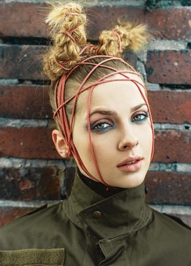 Kateryna Nesterenko (4)