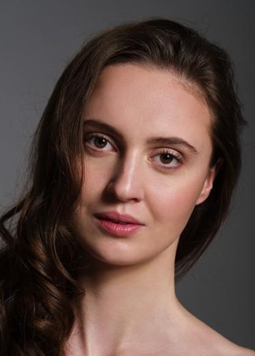 Kateryna Nesterenko (5)