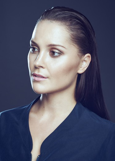 Maria Macajova (2)