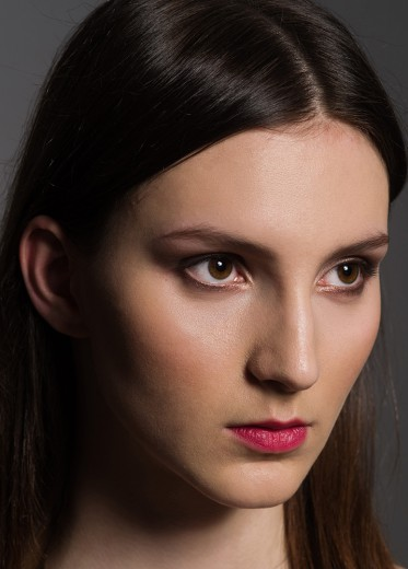 Maria Macajova (5)