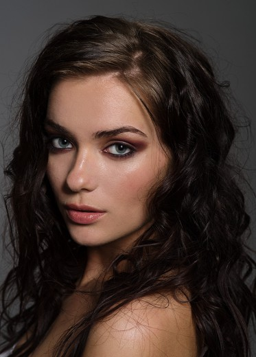 Violeta Paun (5)