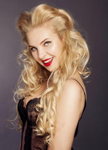 Barbora Boudova (4)