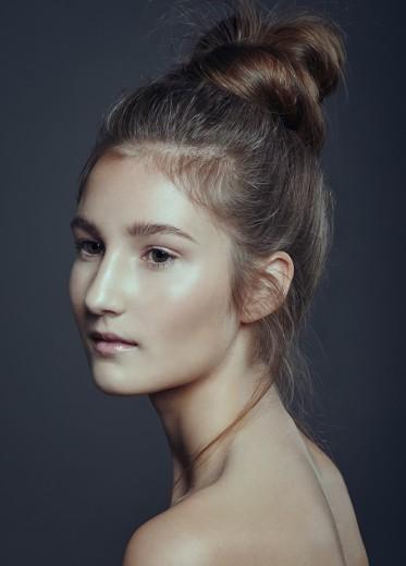 Barbora Vobořilova (2)