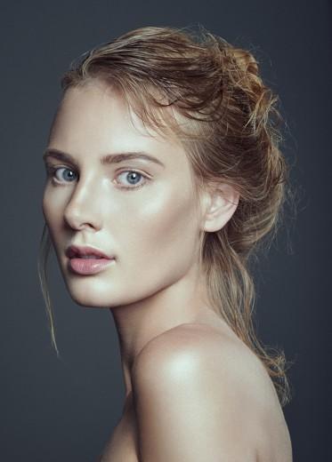 Hana Moslerova (3)