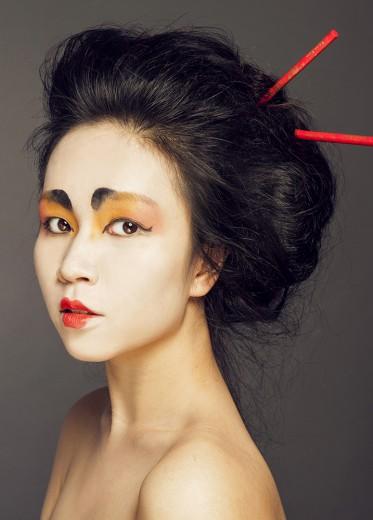 Lei Yao (1)