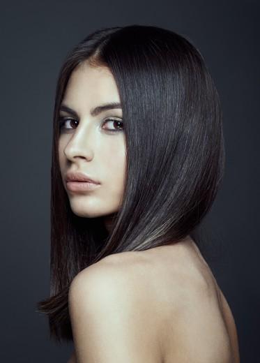 Lucie Tarantova (2)