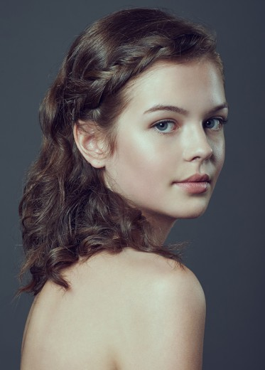Marketa  Vesela (2)