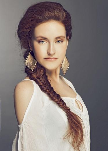 Marketa  Vesela (5)