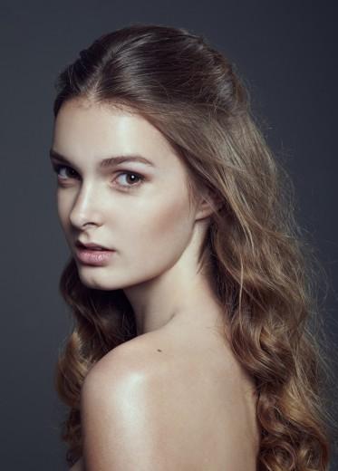 Petra Dianova (3)