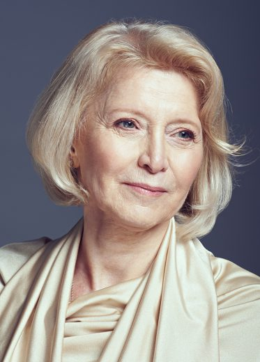 Mária Furikova (3)