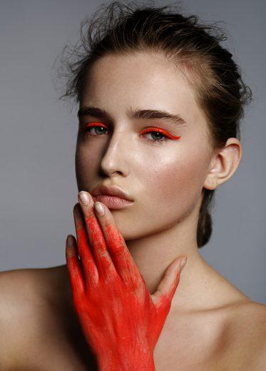 Michaela Kuglerova (1)