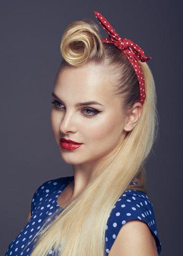 Mirka Kolbasova (4)