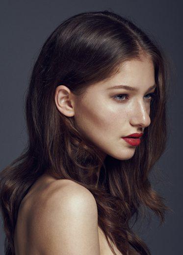 Tatiana Pasekova (2)