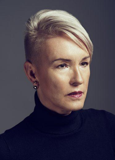 Tatiana Pasekova (3)