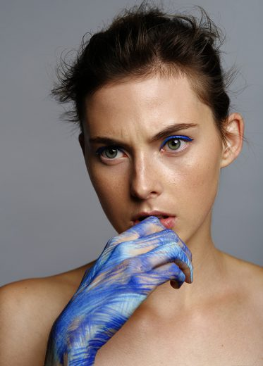 Valeria Kudlaeva  (1)