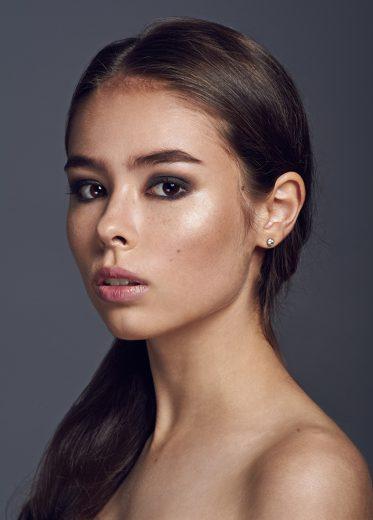 Valeria Kudlaeva  (3)