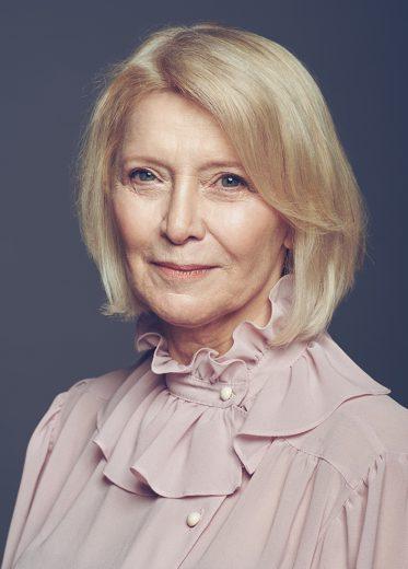 Veronika Bereghazyova (3)