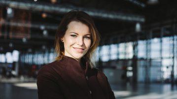 Lenka Stastna_FOTO