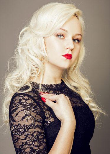 Adriana Rakitova (3)