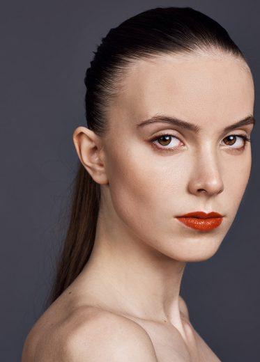 Adriana Rakitova (5)