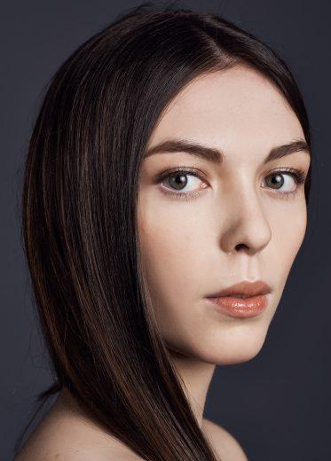 Andrea Psutkova (5)