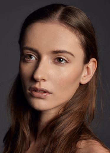Denisa Kollerova (2)