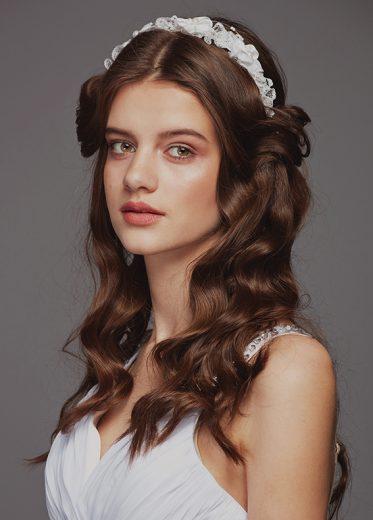 Denisa Kollerova (4)