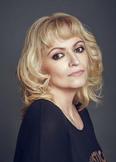 Denisa Kollerova (5)