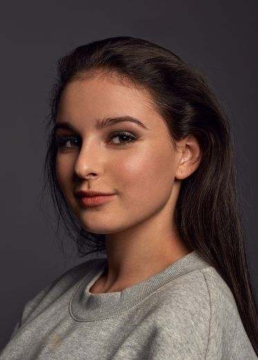 Dominika Heidenreichova (1)