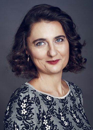 Dominika Heidenreichova (4)