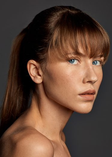 Dominika Heidenreichova (6)