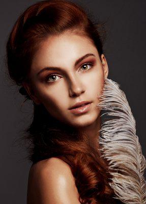Hana Jadrnickova (5)
