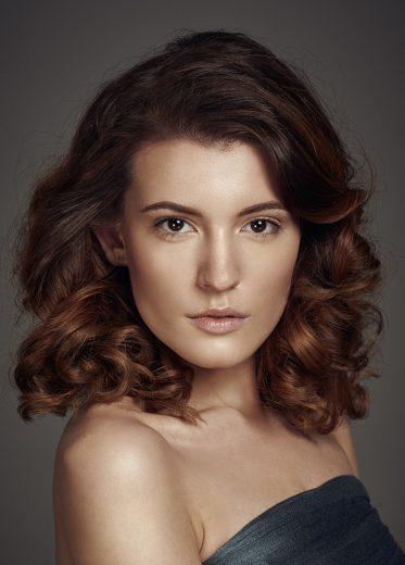 Hana Sarvajova (2)