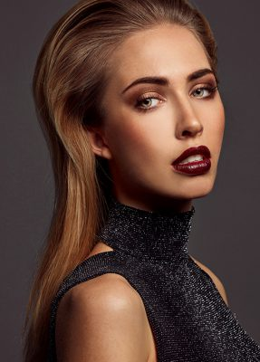 Klara Landova (1)