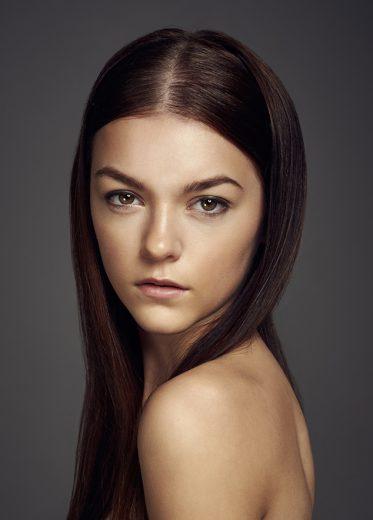 Klara Landova (2)