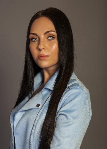 Lucia Korečkova (2)